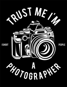 photographer-poster_106266-117