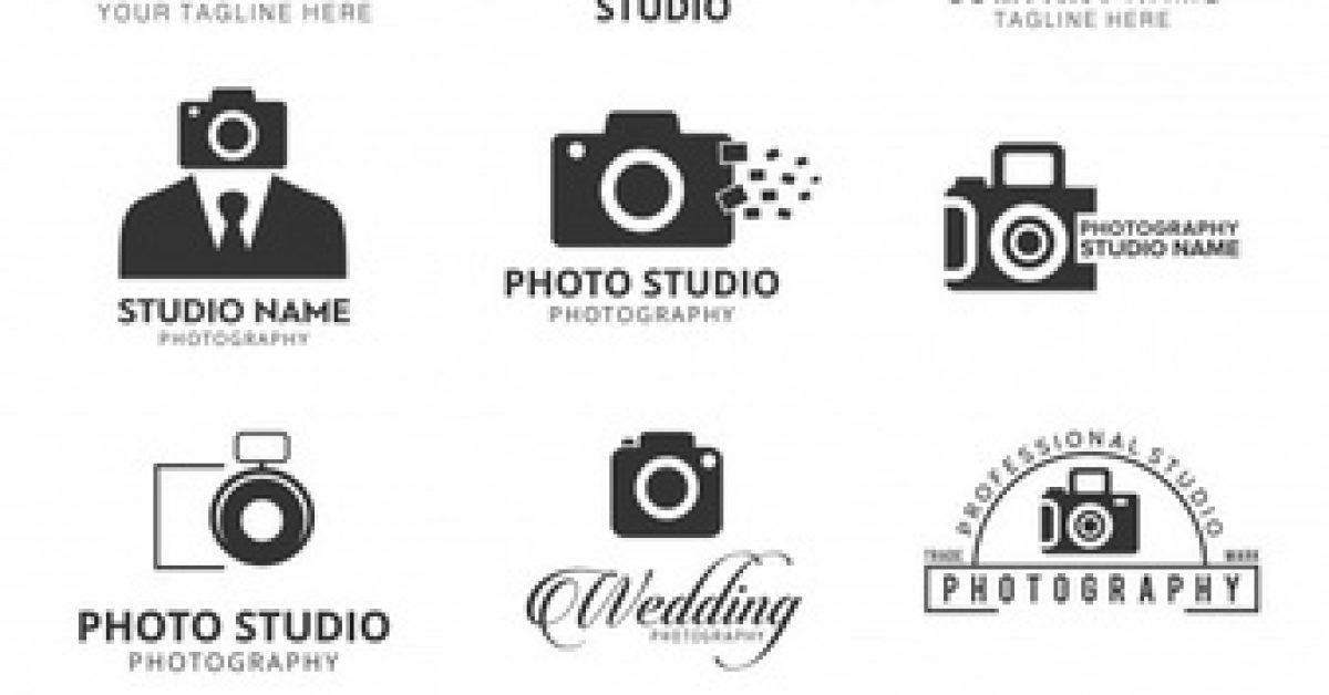 black-icons-photographers_1057-4615