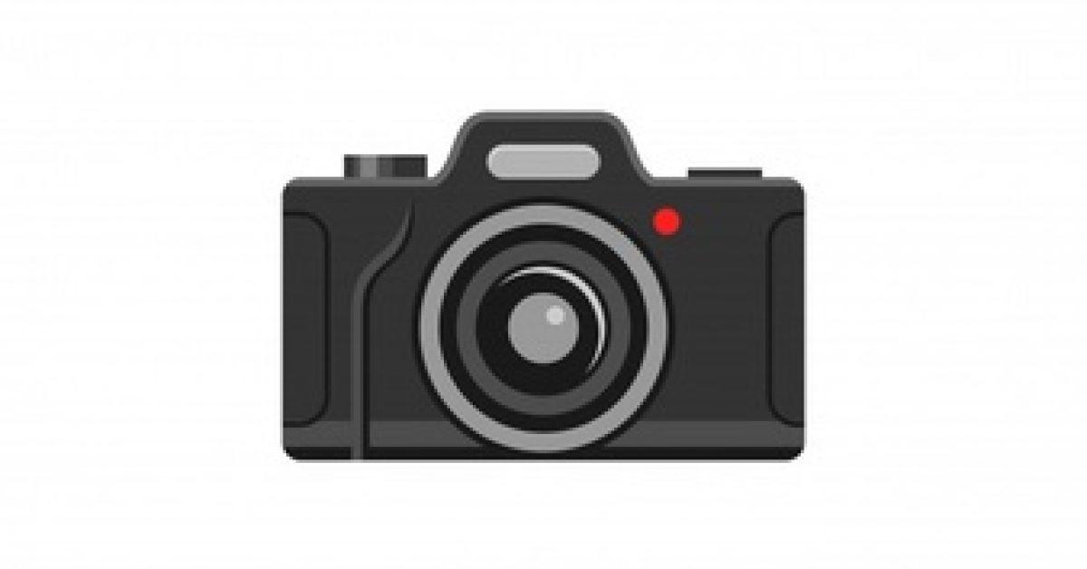 digital-camera_7297-69