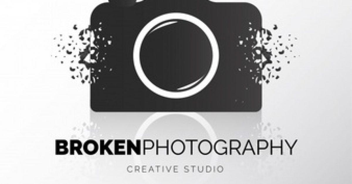 modern-camera-broken-logotype_1361-1605