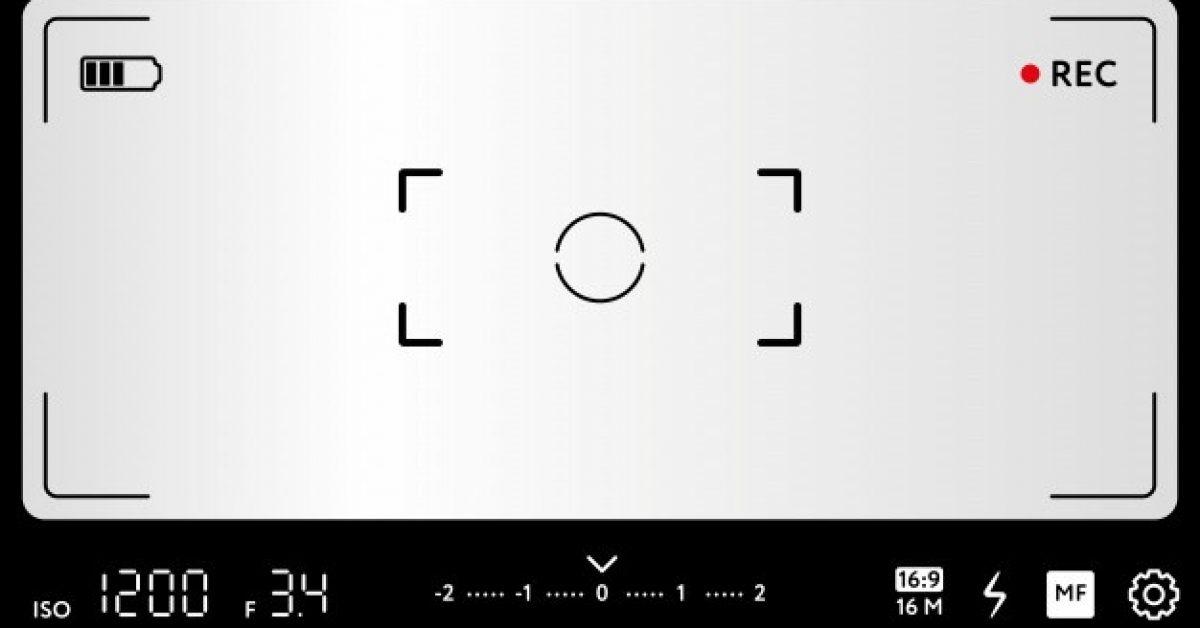 modern-camera-focusing-screen-with-settings_124507-4924