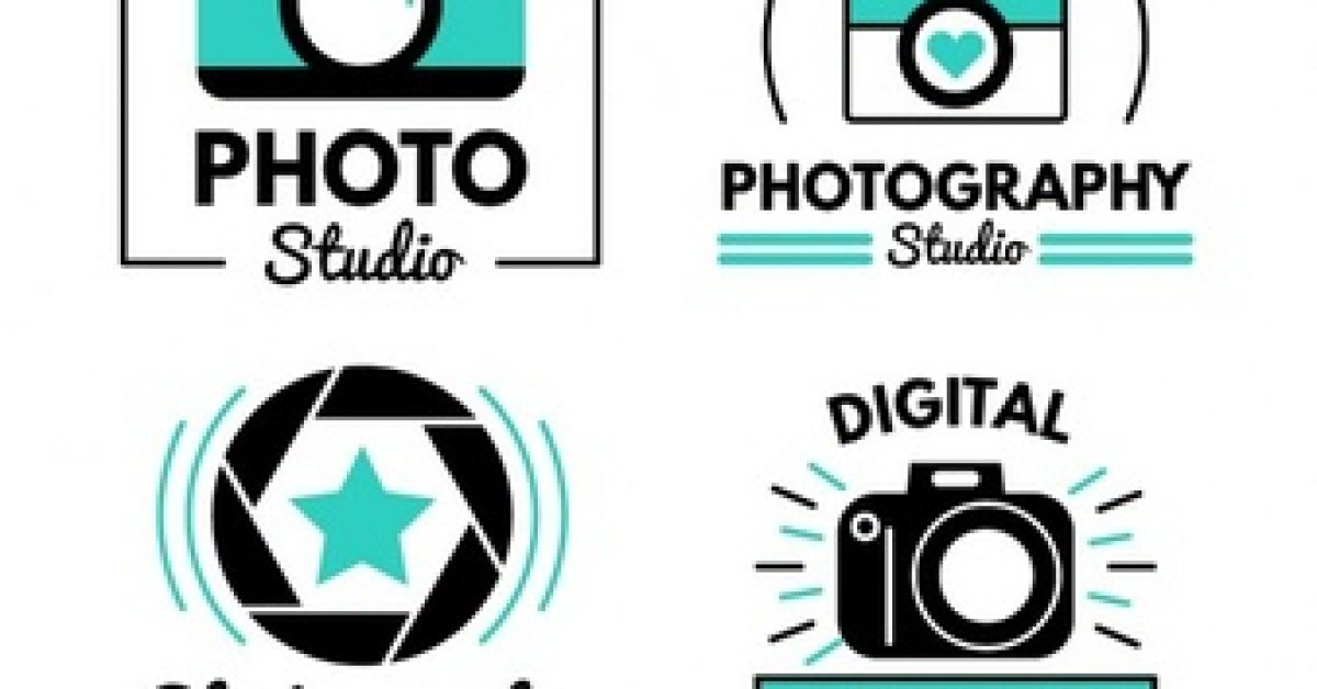 modern-cute-photo-studio-logos_23-2147558990