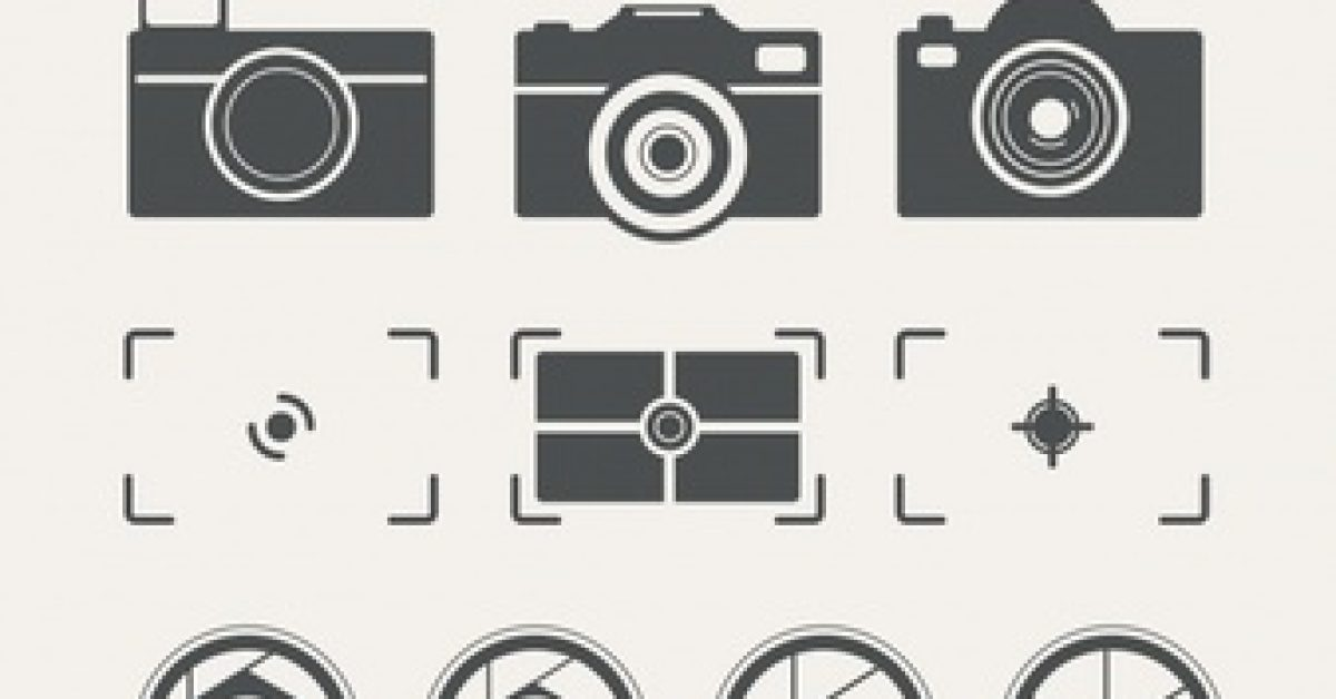 pack-cameras-other-elements-retro-style_23-2147648207