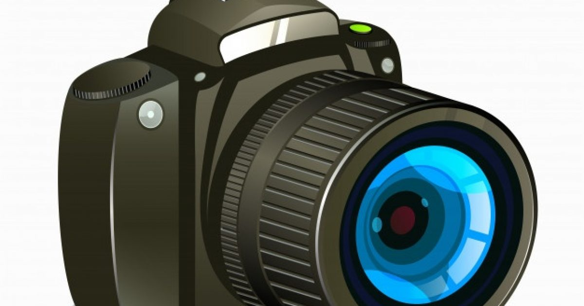 photo-camera-icon-side-view-white-background_110633-315