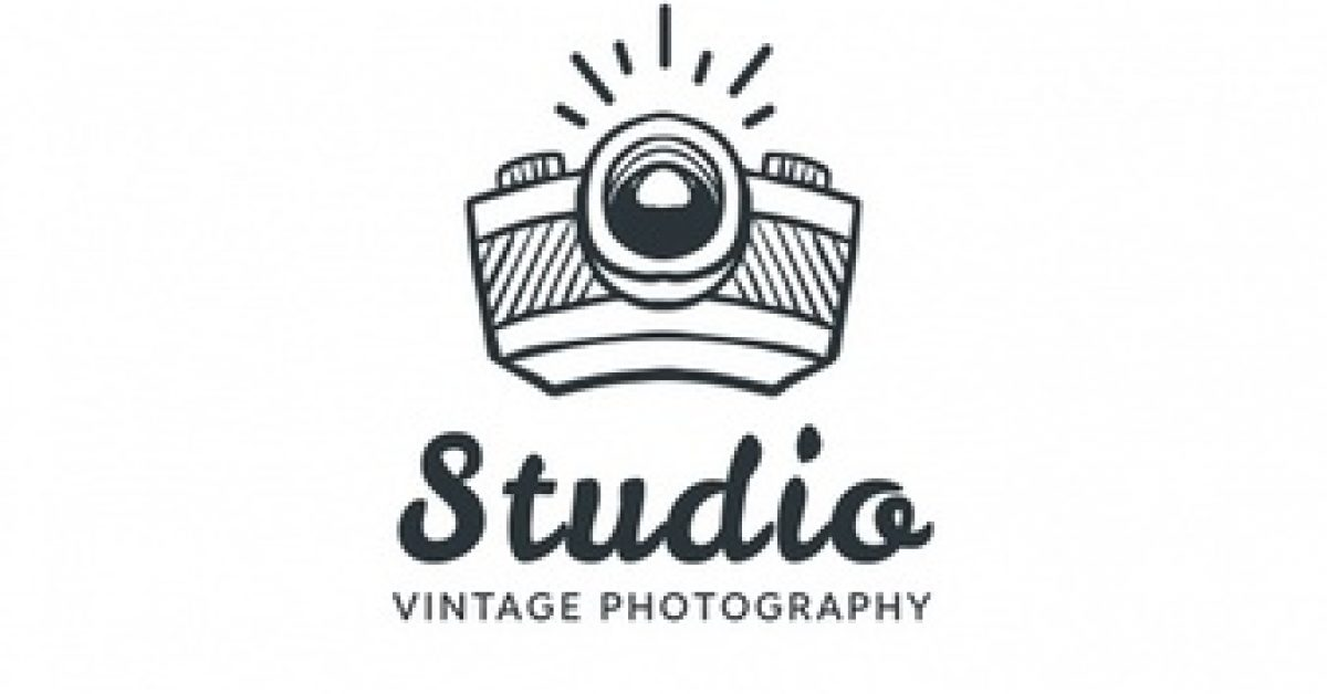 photography-logo-with-side-view_23-2147818910