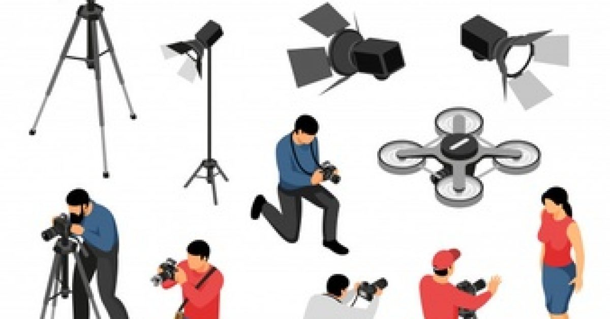professional-photographer-equipment-isometric-icons-collection-with-studio-portrait-photo-shoots-camera-light-drone-isolated-vector-illustration_1284-30306