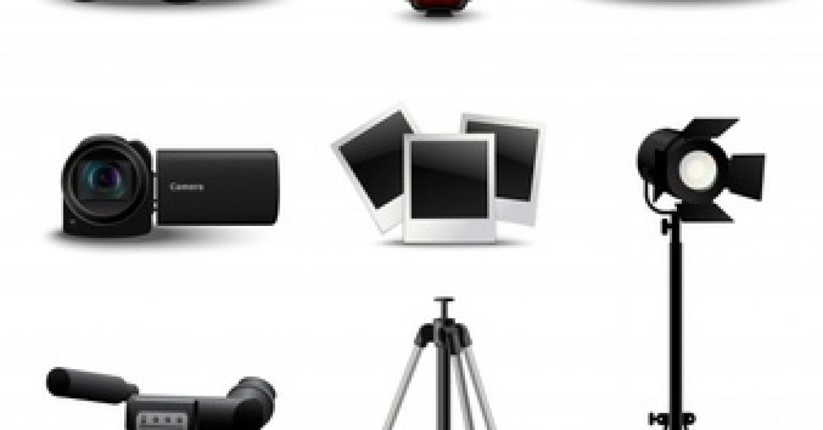 realistic-camera-icons_1284-13125