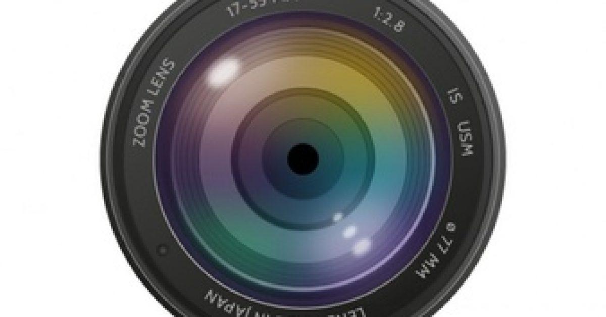 realistic-lens_23-2147513367